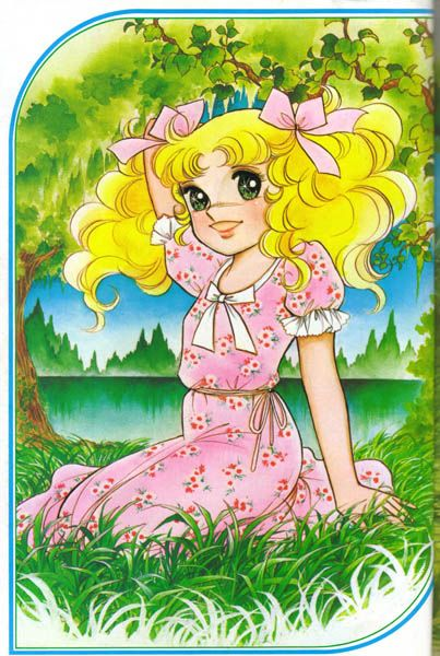 Candy en image 4ejeupum